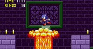 Looking back at Sonic the Hedgehog's most defining moments