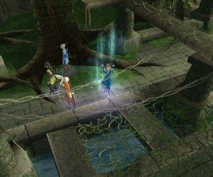 Avatar: The Last Airbender Files