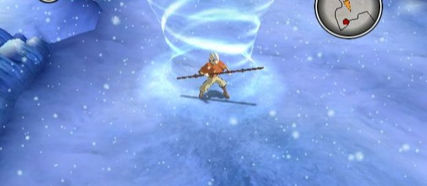 Avatar: The Last Airbender News