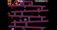 Donkey Kong: Original Edition bonus included with select eShop purchases