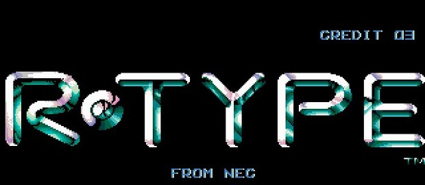 R-Type News