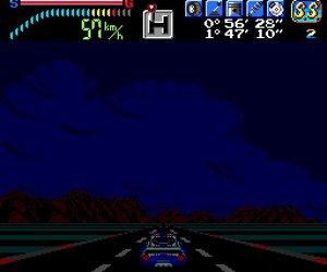 Victory Run Screenshots