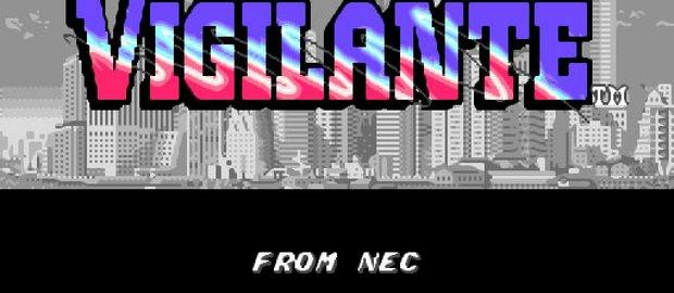 Vigilante News