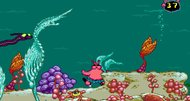 ToeJam & Earl games hitting PS3 and Xbox 360 in November