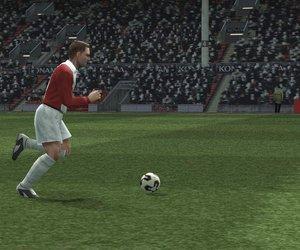 World Soccer Winning Eleven 9 Files