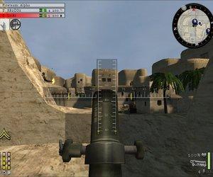 Wolfenstein: Enemy Territory Chat