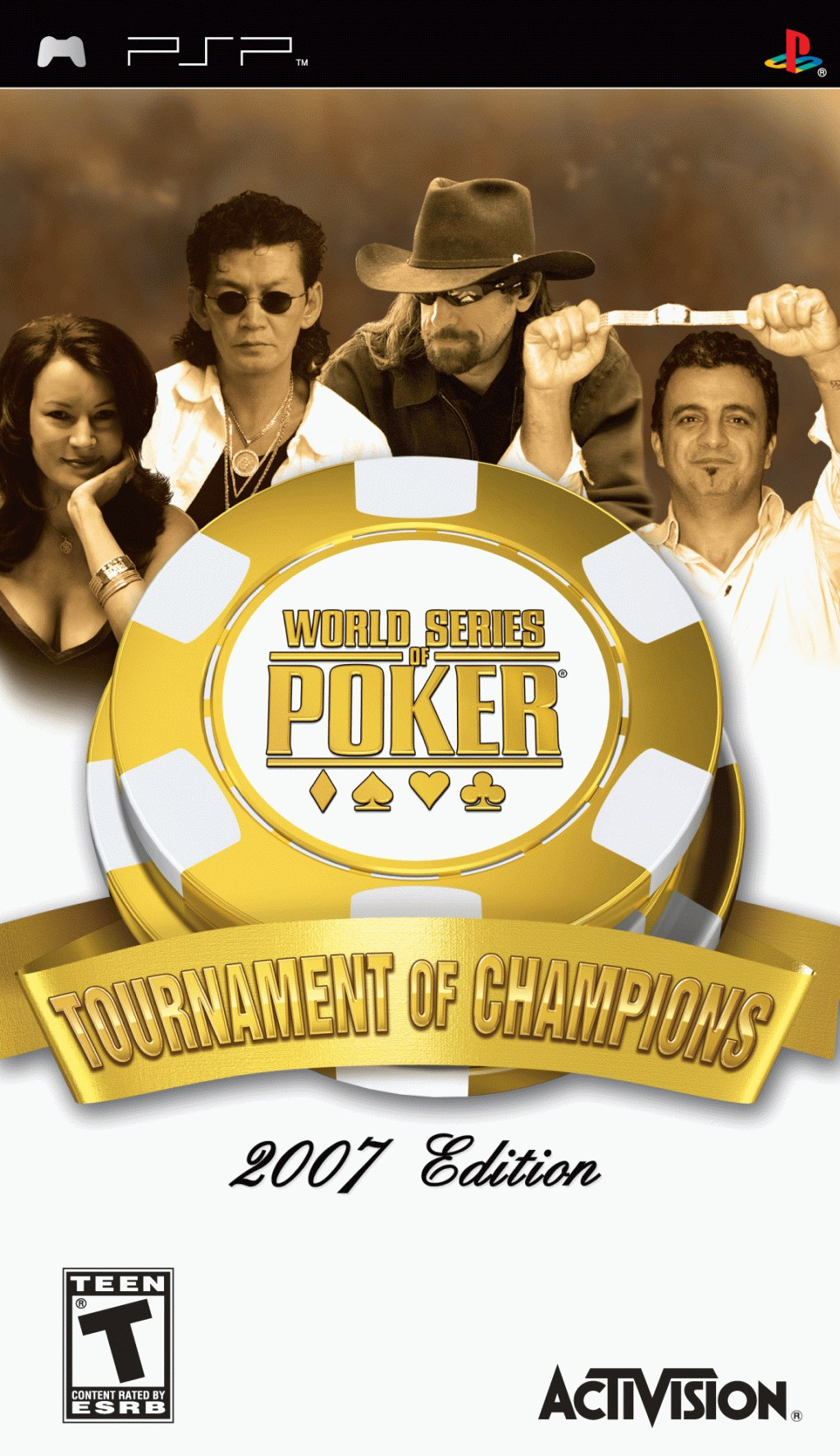 world series of poker 2007 pc game download
