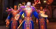 Moving World of Warcraft to console would be a 'huge challenge'