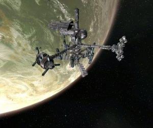 X3: Reunion Screenshots