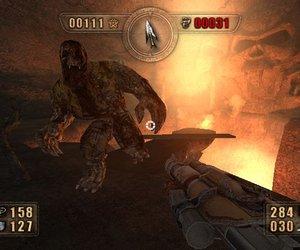Painkiller: Hell Wars Files