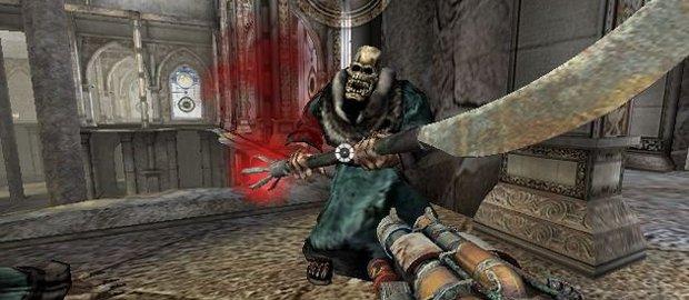 Painkiller: Hell Wars News