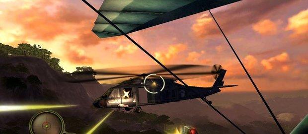 Far Cry Instincts Evolution News