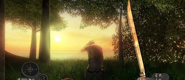 Far Cry Instincts Evolution News