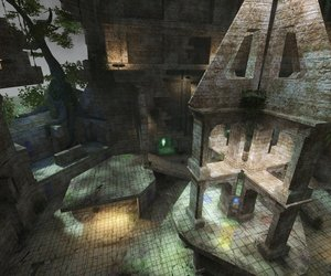 Halo 2 Multiplayer Map Pack Files