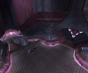 Halo 2 Multiplayer Map Pack Chat