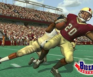 NCAA Football 2005 Files