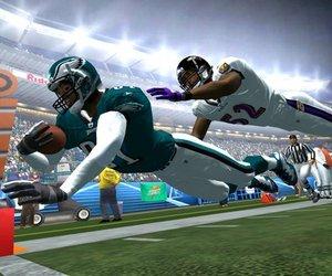 ESPN NFL 2K5 Videos