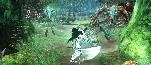 Otogi 2: Immortal Warriors News