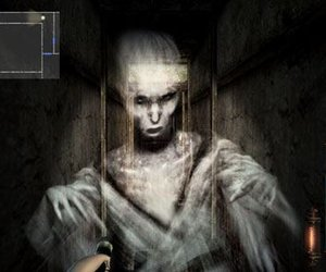 Fatal Frame II: Crimson Butterfly Director's Cut Chat