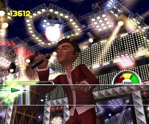 Karaoke Revolution Files