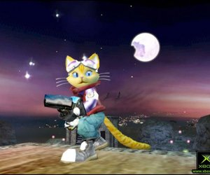 Blinx 2: Masters of Time & Space Chat