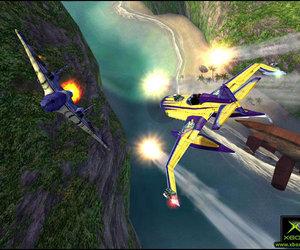 Crimson Skies: High Road to Revenge Videos