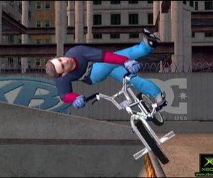 Dave Mirra Freestyle BMX 2 Videos