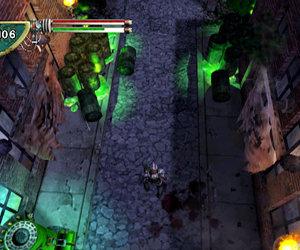 Fallout: Brotherhood of Steel Screenshots