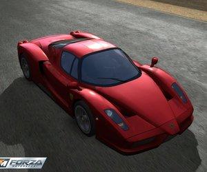 Forza Motorsport Chat