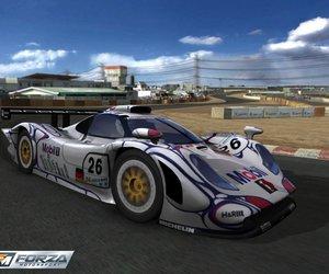 Forza Motorsport Videos