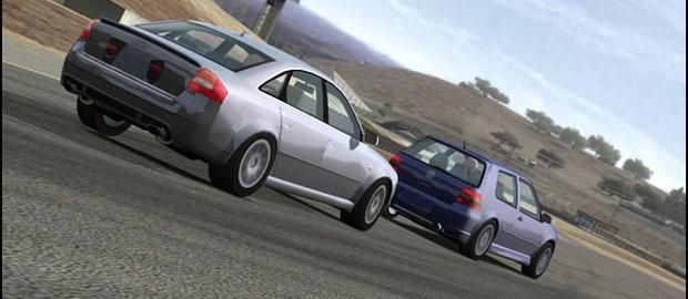 Forza Motorsport News