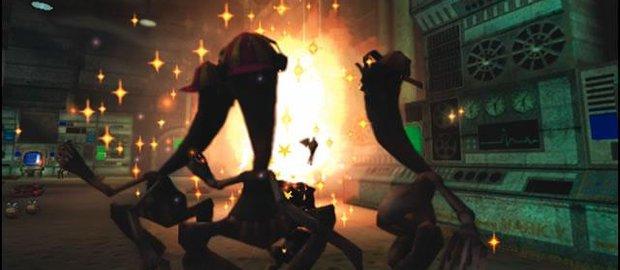 Oddworld: Munch's Oddysee News