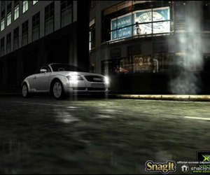 Project Gotham Racing Videos