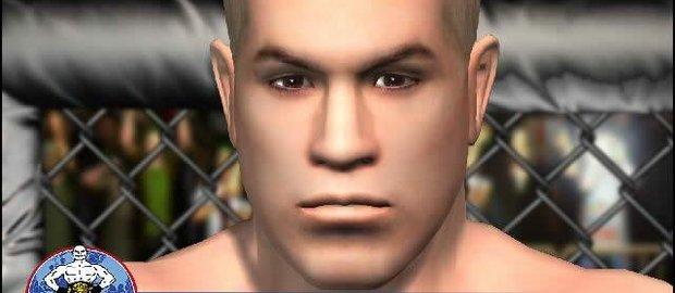 UFC: Tapout News