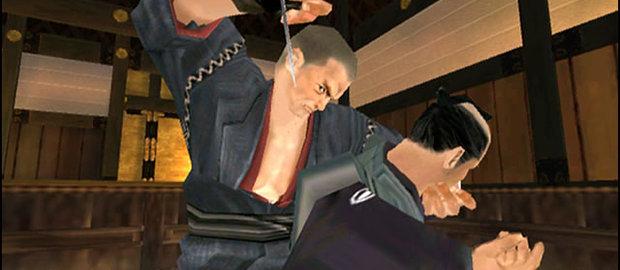 Tenchu: Return From Darkness News