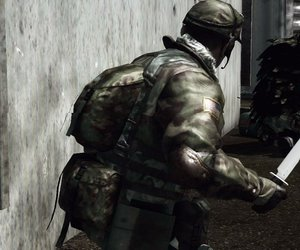 Battlefield 2: Modern Combat Files