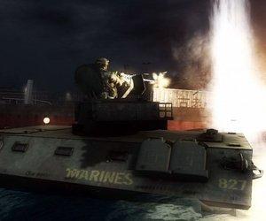 Battlefield 2: Modern Combat Videos