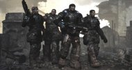 Xbox Games with Gold adding Gears of War and Shoot Many Robots