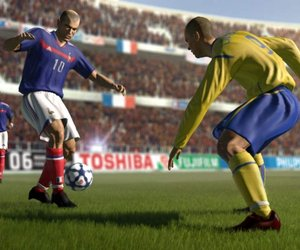 FIFA 06 Files