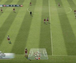 FIFA 06 Screenshots