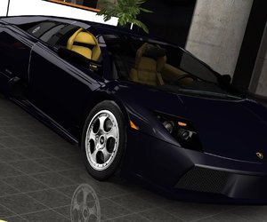Test Drive Unlimited Files