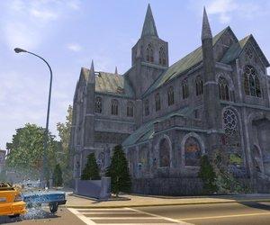 Saint's Row Files