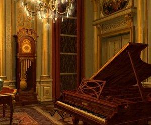 Eternal Sonata Videos