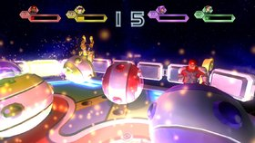 Fuzion Frenzy 2 Screenshot from Shacknews