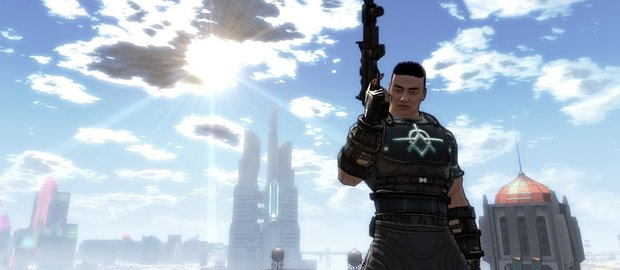 Crackdown News
