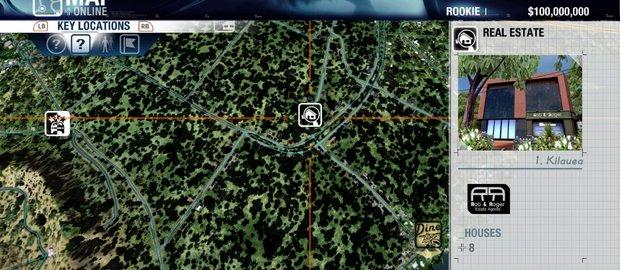 Test Drive Unlimited News