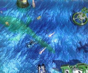 Assault Heroes Screenshots