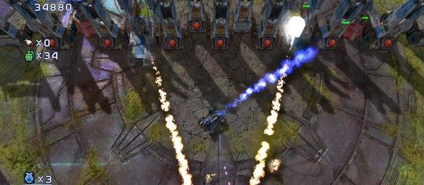 Assault Heroes News