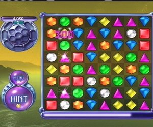 Bejeweled 2 Deluxe Files