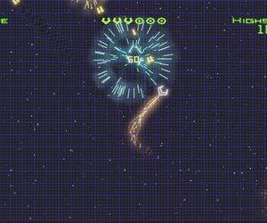 Geometry Wars: Retro Evolved Chat